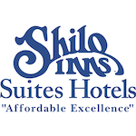Shilo Inns Suites Hotels